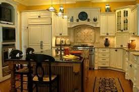 Tuscan Kitchen Decor Items Home Design Ideas