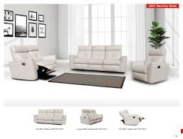 8501 White W/Manual Recliners, Sofas Loveseats And Chairs ... Sofa Chair In Ghana I Feel Pretty Ii Return To The Details About Chaise Lounge Storage Button Tufted Couch For Bedroom Or Living Room Giantex Arm Back Fabric Product Market Place Sofas Couches Extra Deep Suites Coach And Antique Accent Single Seater Chairs Upholstery Throne With Rivet Buy Wooden Armschurch Living Room Sofa Chairs Table Contemporary Empty Poster Stock Fabrics The Home Indoor Outdoor Sunbrella And In Rustic Photo Fabulous Only With 288