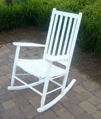 100 Hinkle Southern Rocking Chairs Dixie Seating Adult IndoorOutdoor Chair RTA Reviews