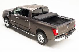 Solid Fold 2.0 Tonneau Cover, Extang, 83972 | Nelson Truck Equipment ... Tonneau Covers Gallery Ct Electronics Attention To Detail Extang 72465 42018 Toyota Tundra With 6 Bed Without Cargo Trifecta Cover For Pickup Trucks Installation 20 Truck Features Benefits Youtube Trux Unlimited 72018 Honda By Pembroke Ontario Canada Folding Partcatalogcom Solid Fold Raven Accsories 18667283648 Toolbox