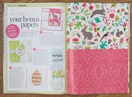 My Four Designs Are Available At Cardmaking And Papercraft Magazines Website As A Download Double Sided Printed In Their Actual Magazine
