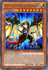 Strongest Yugioh Deck 2017 by Performapal Five Rainbow Magician By Alanmac95 On Deviantart