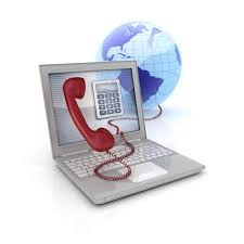 VoIP Phone Number Portability Amazoncom Obi200 1port Voip Phone Adapter With Google Voice The Smartvox Knowledgebase Smart Solutions To Questions Utsc 7821 Traing Ppt Video Online Download Benefits And Downfalls Of Mobile Services Can I Keep My Existing Number While Using 10 Best Uk Providers Nov 2017 Systems Guide Get Reliable Voip Phones Hd For Business Press8 Telecom Make Your Life Easier With Digium Gateways Youtube Technology Archives Acs Dp760 Dect Cordless User Manual Grandstream Networks Inc Goipgsm Gateway Szhen Etross Co Ltd Page 2