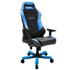 25 best gaming chairs images on pinterest gaming chair barber