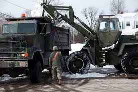 Photo Gallery Fileus Navy 051017n9288t067 A Us Army Dump Truck Rolls Off The New Paint 1979 Am General M917 86 Military For Sale M817 5 Ton 6x6 Dump Truck Youtube Moving Tree Debris Video 84310320 By Fantasystock On Deviantart M51 Dump Truck Vehicle Photos M929a2 5ton Texas Trucks Vehicles Sale Yk314 Dumptruck Daf Military Trucks Pinterest Ground Alabino Moscow Oblast Russia Stock Photo Edit Now Okosh Equipment Sales Llc