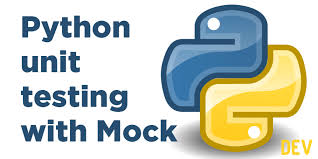 Python Decorators With Arguments by Python Unit Testing With Mock Part One