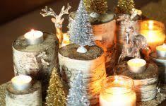 Flagpole Christmas Tree by Flagpole Christmas Tree Weenaz