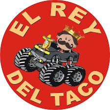 El Rey Del Taco - 7 Photos - 3 Reviews - Mexican Restaurant - 8103 ... Where To Eat Tacos In Pladelphia El Rey Del Taco Montreal Best Food Ever Tortas On South Orange Blossom Trail Orlando Tasty Javier Cabral Of Munchies This Is Why Las Mexican Still Del Astorias Truck King Curated The Mexico City Michigan Taqueria Detroit Carnitas From Raleighdurham Trucks Roaming Hunger Eat Tacos Montral Tourisme 30 America Zagat