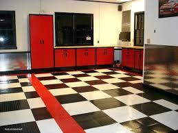 Racedeck Flooring Vs Epoxy by Modular Flooring Graphite Racedeck Canada Cost Free Flow Floor