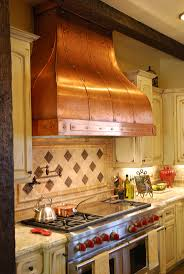 Broan Under Cabinet Range Hoods by Cabinet Beautiful Under Counter Microwave Cabinet Oven Toger