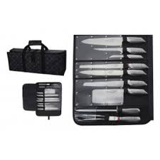 malette couteaux de cuisine professionnel couteau schumann professionnel choisir le meilleur marchand et