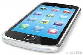 What Is a Smartphone Data Plan with pictures