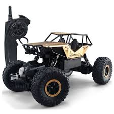100 4wd Truck Amazoncom SZJJX RC Cars OffRoad Rock Vehicle Crawler 24Ghz
