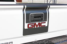 2014-2017 2018 GMC Sierra Stripes MIDWAY Hood Decals Truck Center ... Complete Truck Center Sales And Service Since 1946 Midway Ford Truck Center New Dealership In Kansas City Mo 64161 42017 2018 Gmc Sierra Stripes Midway Hood Decals Friendship Used Cars Trucks Suvs For Sale Motors Buick Newton Serving Park Hesston Car Dealership Hk Hktruckcenter Twitter
