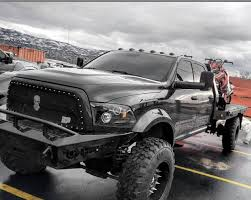 Lifted Dodge Ram Cummins Turbo Diesel Dieselsellerz Snowmobiles ... Dodge Ram Cummins Diesel Truck Emission Lawsuit Aev A Diesel Power Wagon 2018 Trucks 3500 Heavy Duty Towing Truck Jeep And Ecodiesel Emissions Under The Gun Recall May Be Imminent Catering Services Ogden Utah We Make Catering Easy You Can Buy Snocat From Brothers 2011 Ford Vs Gm Shootout Magazine 2500 Photos Videos Ram Temecula Ca Mega Ramrunner Diessellerz Blog First Drive 2015 Prospector 4x4 Review 2013 2014 With Video The Truth About Cars
