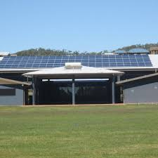 100 Daniel Shea Electrical And Solar Home Facebook