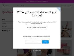 Quality Adult Toys & Lingerie Thalia Coupon Graphic Design Deals 40 Off Wonder Bra Coupons Promo Discount Codes Buy The Curious Case Of Sweet And Spicy Sweetshop Book Now Spice Lingerie Set Sexy For Women Free Size Online Pin By Rebecca Soderman On Night Club Drses Bodycon Womens Swimwear Budgy Smuggler Uk Cyber Monday 2018 Wedding Deals Brides Need To Know About Asymmetric Button Tank Top Summer Swim Collection Available Naughty Coupons Sex Kinky Gift Him Boyfriend Box Love Vouchers Printable Valentines Up So Real Gsuwoo Shop