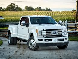 Ford F-Series Super Duty (2017) - Pictures, Information & Specs Ford Pickup Lease F250 Prices Deals San Diego Ca Fseries Super Duty 2017 Pictures Information Specs Fordtrucklsedeals6 Car Pinterest Deals Fred Beans Of Doylestown New Lincoln Dealership In Featured Savings Offers Specials Truck Boston Massachusetts Trucks 0 2018 F150 Offer Ewalds Hartford Gmh Leasing Griffiths Dealer Sales Service Edmunds Need A New Pickup Truck Consider Leasing