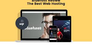 Bluehost Review 2017 The Best Web Hosting Platform - YouTube Best Web Hosting 2017 Review Youtube Dot5hosting What Do Client Reviews Say In 2018 Top 10 Cheap And Hostings In Now Siteground Hosting Review For Starters Small Wordpress Comparison Companies 2016 Picks Comparisons 5 Best Web Provider 7 Sites Company Bd Bangladesh Searching Video Dailymotion Services Performance Tests