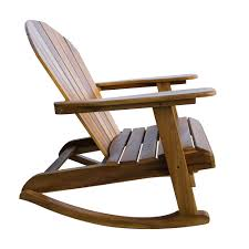 Lincombe Adirondack Teak Hardwood Garden Rocking Chair With Dark Green  Cushion Painted Vintage Rocking Chair Dark Bluepainted Slatback Armed Sale 15 Best Paint Colors For Small Rooms Pating Antique Spinet Below Fitted Bookcase In Cottage Living Room Update A Nursery Glider The Diy Mommy Shabby Chic Blue Painted Rocking Chair Fredericia Fniture Stingray Design Adirondack Flat Shine Company 4332dg Vermont Green Lincombe Teak Hardwood Garden With Cushion Complete Guide To Buying Polywood Blog