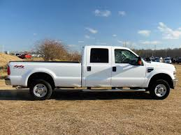 Used Ford Trucks For Sale, 2009 Ford F250 XL 4WD CHEAP! # C500662A ... Lifted Trucks For Sale In Louisiana Used Cars Dons Automotive Group For Edmton Ab Wheaton Honda Muscle Car Ranch Like No Other Place On Earth Classic Antique Truck Sale Daly City Heres Exactly What It Cost To Buy And Repair An Old Toyota Pickup Truck Salt Lake Provo Ut Watts New And Llano Tx Autocom Albany Ny Depaula Chevrolet Dodge Cummins Ram 2500 3500 Diesel Beds Halsey Oregon Diamond K Sales Denver Co Family Best Under 5000