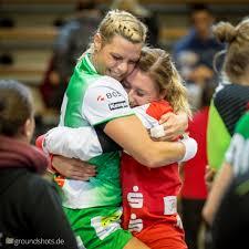 Handball Frauen Deutschland Russland LIVE Im TV Und Stream
