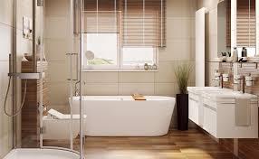 badezimmer ideen musterbäder hornbach bathroom home