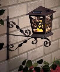best 25 solar lantern lights ideas on solar hanging