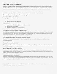 Template. Ms Word Cv Template Free Download: Word Resume ... How To Write A Resume 2019 Beginners Guide Novorsum Security Guard Sample Writing Tips Genius R03 Jessica Williams Professional Cv Template For Ms Word Pages Curriculum Vitae Cover Letter References Icons 5 Google Docs Templates And Use Them The Muse 005 Free Ideas Gain Amazing Modern Cv Professional Cv Mplate Free Download Word Format Perfect Cstruction Examples Included Top 14 Best Download In Great 32 For Freshers Format Ms Tutorial To Insert Picture In 20 Premium 26 Creating A Create
