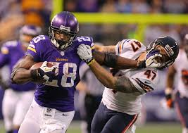5 Reasons The Vikings Will Beat The Rams Sunday « WCCO | CBS Minnesota 8 Reasons The Vikings Wont Shouldnt Trade Adrian Peterson Wcco Opposing Defenses Do Not Want To See Join Aaron Oklahoma Sooners Signed X 10 Vertical Crimson Is Petersons Time In Minnesota Over Running Back 28 Makes A 18yard Teammates Of Week And Chase Ford Daily Norseman Panthers Safety Danorris Searcy Out Of Ccussion Protocol Steve Deshazo Proves If Redskins Can Run They Win Fus Ro Dah Trucks William Gay Youtube What Does Big Game Mean For The Seahawks Upcoming Hearing Child Abuse Case Delayed Bring Best