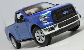 Welly 1:24 2015 Ford F-150 XL Regular Cab | Two Lane Desktop Pickup Truck Ford 1 1950s Sport Vintage Model 43 Antique Car 12 F150 Model Cars F350 Super Duty Carama 143 99057 Solido Panel Pepsicola Era Design 2013 Xlt White V6 Cyl Magog Collection Usa 194050 Pick Up Ranger Raptor 2019 Picture Of 49 New 2018 For Sale Jacksonville Fl 1ftew1cg7jfc10628 32 Testors 430012 Show Us Your Lithium Gray Forum Community 1940 Used Street Rod At Webe Autos Serving Long Island Granddads 1941 Might Embarrass Your Muscle Photo