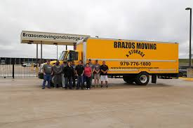 Brazos Moving & Storage 17535 State Highway 6 S, College Station, TX ... Cheapest Moving Truck Deals Coupon Rodizio Grill Denver Ryder Truck Rental In Denver Best Resource What Is The Gas Mileage Of A Uhaul Movingcom No Cdl Problem Heres Keys Justrolledintotheshop Moving Rental Manila Wa Veronica Hardy Coupons Memory Lanes 16 Refrigerated Box Truck W Liftgate Pv Rentals Drivers For Hire We Drive Your Anywhere In Intertional Airport Budget Nc Uhaul Co 12 Passenger Van Chicago 2018 2019 New Car Reviews By Supplies Enterprise Cargo And Pickup