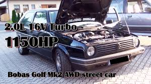 Brutal Golf Mk2 1150HP 16V Turbo Acceleration From Boba-Motoring ... Restaurant Review The Mighty Boba Food Truck Brownies And Zucchini Ooooh Lafoodfest On June 29th Means Its That Sfc Bbq Napa Ca Sfcbbq Talk Searching For Truckdomeus A Street Love Letter Umami Holiday Universal Trucks Wednesday 523 Bada Bing Washington Dc Whats A Spdie Badabingdc Photo Gallery The Best Foodstutialorg Gasotruck St Paul Mn Gasotruck