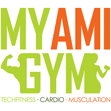 salle de sport vitrolles musculation et fitness my ami