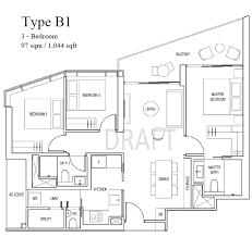 Bedroom Condo Floor Plans Photo by Floor Plans Layout For Tang Artra Condo