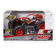 Fast-lane-xps-rock-crawler-pro-radijo-bamgomis-valdoma-masina Nissan Truck Rims Simplistic 2016 Titan Xd Wheels The Fast The Lane Competitors Revenue And Employees Owler 12 Cars In Carry Case Youtube Rc Automobilis Sand Shark Iuisparduotuvelt Ftlanexpsckcwlerproradijobgisvaldomasina Fire City Playset Toysrus Singapore Pickup Trucks Chicago Elegant Is This A Craigslist Scam Lights Sounds 6 Inch Vehicle Nonstop New Toys R Us 11 Cars Toys R Us Gold Hitch Archives On Twitter Gmc Multipro Tailgate Coming To