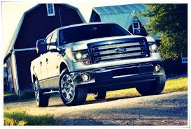 Built Ford Green: Sustainable Materials Make America's Best-Selling ... The 10 Bestselling New Vehicles In Canada For 2016 Driving Top Bestselling Vehicles July 2013 Motor Trend Built Ford Green Sustainable Materials Make Americas Best Pickup Truck Reviews Consumer Reports Offroad From 32015 Carfax Us Auto Sales Set A Record High Led By Suvs Los Wild Rumble Bee Ram Pure Concept Or Showroom Tease Revealed The Worlds Cars Of 2017 Motoring Research Wards Engines Winner F150 27l Ecoboost Twin Turbo V Lifted Trucks Sale Dave Arbogast