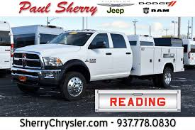 2018 Ram 5500 – Chassis Cab Reading Service Body | 28051T | Paul ... Just Bought This New To Me 2004 F250 V10 4x4 Original Us Forest Pickup Truck Wikipedia 2011 Dodge Service Trucks Utility Mechanic For 1993 Ford Sale1993 Ford F X4 At Kolenberg Motors The 1968 Chevy Custom Truck That Nobodys Seen Hot Rod History Of And Bodies For 2003 Used Chevrolet C4500 Enclosed Enclosed By Top Rated Mechanics Yourmechanic 2017 Dodge Ram 3500 Sale 2018 Ram 5500 Chassis Cab Reading Body 28051t Paul