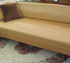 Used Furniture Gallery Mid Century Sofa idolza