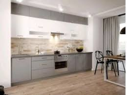 einbauküche möbel gebraucht kaufen in bremen ebay