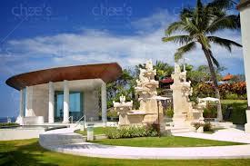 100 Bali Hilton Wiwaha Chapel Resort Cheeswedding