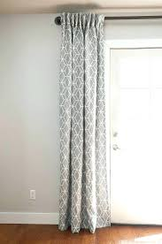 Thermal Lined Curtains Ikea by Thermal Back Curtains U2013 Rabbitgirl Me