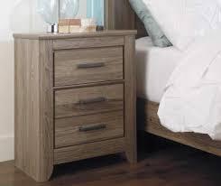 Ameriwood Dresser Big Lots by Nightstands U0026 End Tables Big Lots
