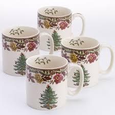 Spode Christmas Tree Mug Cafe Shape by 8 Best Coffee Mugs Images On Pinterest Coffee Mugs Mug Cup And