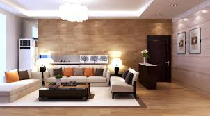 Lovable Extraordinary Room Color Schemes R Rooms Decorating Ideas Decor Beautiful Modern Rustic Hgtv