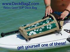 Sup Board Deck Bag by Sup Deck Bag Haole Green Camo Designs Decking And Digital Camo