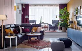 Tips To Choose Perfect Arm Chairs & Sofas IKEA Qatar Blog ... Get Inspired Living Room Decor Ikea Moving Guide Ikea Used Its Existing Inventory To Create The Onic Extraordinary Table White Coffee Marble Set Cozy Design Ideas Rooms Tips To Choose Perfect Arm Chairs Sofas Qatar Blog Living Room Open Plan White Space With Kitchen Units Knoll New Collaboration Features Robotic Fniture For Small Stores Like 10 Alternatives Modern Fniture 20 Catalog Home And Furnishings Sofa Yellow Best 2017 Area This Pink Recliner Chair Has Been A Sellout Success