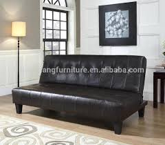 Decoro Leather Sofa Manufacturers by Click Clack Leather Sofa Bed Click Clack Leather Sofa Bed