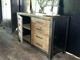 photos de cuisine meuble cuisine industriel meilleur de meuble de cuisine industriel