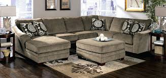 Living Room Furniture Raleigh Nc Living Room Sets Raleigh Nc